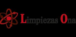 LIMPIEZAS ONA
